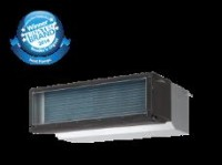 Panasonic Inverter Technology